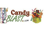 Candyblast coupons or promo codes at candyblast.com