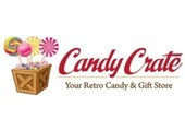 candycrate.com coupons and promo codes