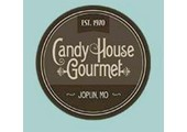 Candy House coupons or promo codes at candyhouse.net
