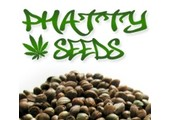 cannabis-seeds-centre.co.uk coupons or promo codes at cannabis-seeds-centre.co.uk