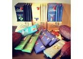 Caochocolates.com coupons or promo codes at caochocolates.com