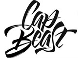 CapBeast coupons or promo codes at capbeast.com