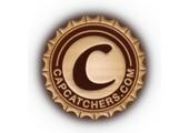 Capcatchers coupons or promo codes at capcatchers.com