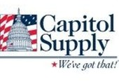 capitolsupply.com coupons and promo codes