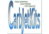 carbjetkits.com coupons and promo codes