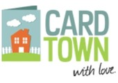 CARD TOWN coupons or promo codes at cardtown.com