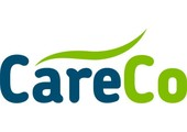 CareCo Mobility coupons or promo codes at careco.co.uk