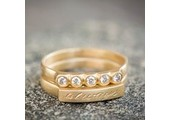 Carla Caruso Jewelry coupons or promo codes at carlacarusojewelry.com