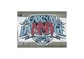 Carnal Dammage coupons or promo codes at carnaldammage.com