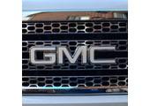 Carolina Classic Trucks coupons or promo codes at carolinaclassictrucks.com