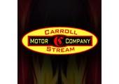 carrollstream.com coupons and promo codes