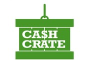cashcrate.com coupons or promo codes