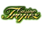 casinotropez.com coupons and promo codes