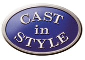 castinstyle.co.uk coupons or promo codes