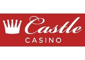 castlecasino.com coupons and promo codes