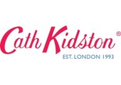 Cath Kidston coupons or promo codes at cathkidston.com