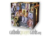 catholicprayercards.org coupons and promo codes