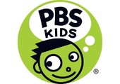 PBS Kids! coupons or promo codes at catinthehat.shop.pbskids.org