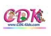 cdkenterprises.com coupons or promo codes