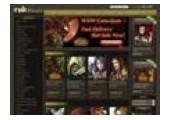 CDKStore coupons or promo codes at cdkstore.com