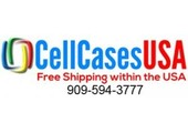 cellcasesusa.com coupons and promo codes
