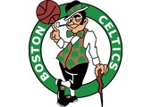 Boston Celtics coupons or promo codes at celtics.com