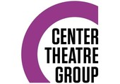 Ahmanson Theatre coupons or promo codes at centertheatregroup.org