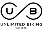centralparksightseeing.com coupons and promo codes