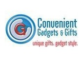 Convenient Gadgets coupons or promo codes at cgets.com