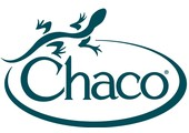Chaco coupons or promo codes at chacos.com