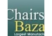 Chairs Bazaar coupons or promo codes at chairsbazaar.com