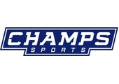 Champs coupons or promo codes at champssports.com