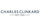 charlesclinkard.co.uk coupons or promo codes at charlesclinkard.co.uk