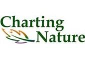 Charting Nature coupons or promo codes at chartingnature.com