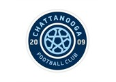 Chattanooga FC coupons or promo codes at chattanoogafc.com