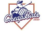 Cheapbats.com coupons or promo codes at cheapbats.com