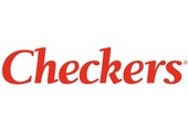 Checkers coupons or promo codes at checkers.com