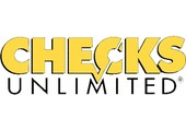 Checks Unlimited coupons or promo codes at checksunlimited.com