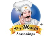 chefmerito.com coupons and promo codes