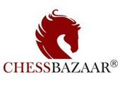 chessbazaar.com coupons and promo codes
