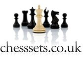 chesssets.co.uk coupons or promo codes