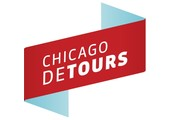 chicagodetours.com coupons and promo codes