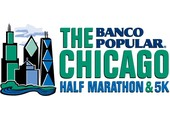 chicagohalfmarathon.com coupons and promo codes