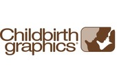 Childbirth Graphics coupons or promo codes at childbirthgraphics.com