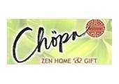 Chopa Imports coupons or promo codes at chopa.com