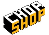 chopshopstore.com coupons or promo codes