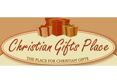 christiangiftsplace.com coupons and promo codes