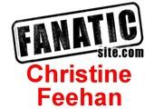 Christinefeehanbooks.com coupons or promo codes at christinefeehanbooks.com