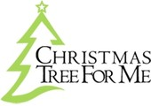 Christmas Tree For Me, LLC coupons or promo codes at christmastreeforme.com