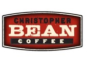 Christopher Bean Coffee Company coupons or promo codes at christopherbean.com